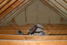 dr energy saver of connecticut home insulation photo album