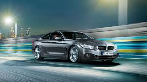 bmw 435i series 2014 bmw 435i coupe review notes autoweek