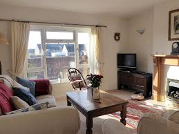 2 bed bungalow great longstone 2 bedroom attractive bungalow in
