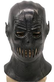 mask for sale top best 5 flash zoom mask for sale 2016 product boomsbeat