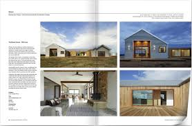 media glow building design we won awards at the bdav awards 2015 here is an image of the winning design magazine where we are featured on page 18 and 50 51