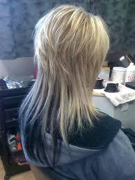 hair with shag back view best 25 shaggy haircuts ideas on pinterest shaggy bob haircut