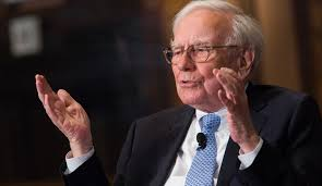 warren buffett breaking energy energy industry news analysis