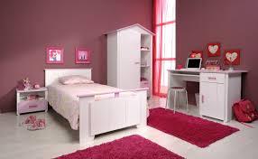 achat chambre a coucher cuisine acheter mobilier chambre ã coucher junior achat literie