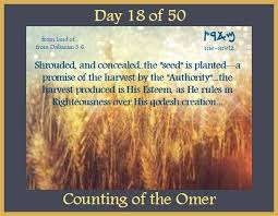 spiritual guide to counting the omer 34 best counting the omer to shavuot pentecost images on