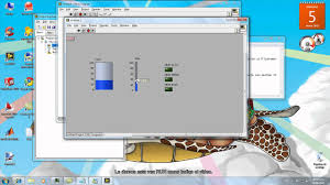 labview 2009 tutorial n 2 youtube
