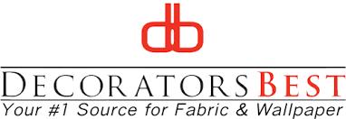 decoratorsbest discount fabric and wallpaper online store