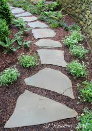 1893 best walkway ideas images on pinterest a uniform backyard