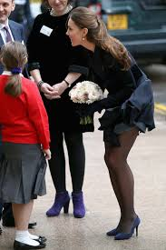 polished to perfection how the duchess of cambridge turned into