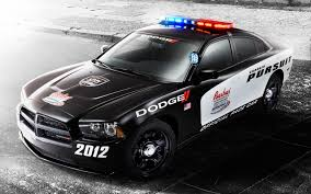 Dodge Challenger Nascar - dodge charger pursuit to pace march nascar races in arizona