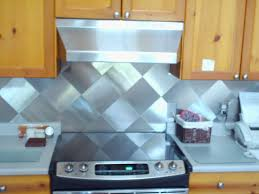 nice residential kitchen hood residential kitchen exhaust hood
