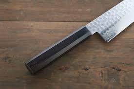 damascus kitchen knives 100 japanese damascus kitchen knives japanese kitchen knife