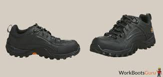 Comfortable Boots For Men The 5 Most Comfortable Construction Work Boots In The Market