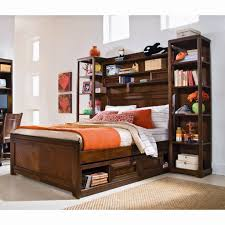 107 best 9125 austin images on pinterest bookcases walmart and