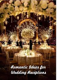 wedding reception venues what are some affodable wedding reception venues in tagaytay quora