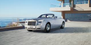 roll royce coupe rolls royce phantom drophead review carwow