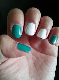 blue jays nails glamorous gamer girls