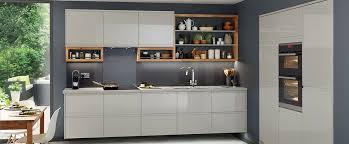 white gloss kitchen cupboards howdens 19 parfait photos de houdan cuisine