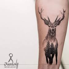 best 25 nature tattoos ideas on pinterest tree tattoos