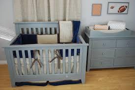 decor interesting laminate floor and gray monkey crib sets with