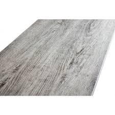 timeless designs icharacter collection smoke icharsmok vinyl flooring