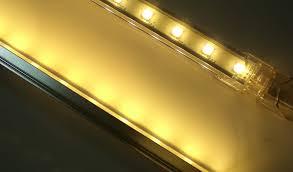 led lighting under cabinet kitchen lighting led lighting system zippy organic led lighting u201a amazing