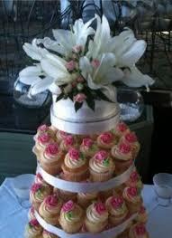 white oak bakery jacksonville nc white oak bakery in jacksonville nc wedding cake com