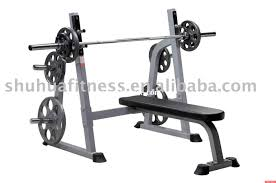 bench press equipment for sale home designs