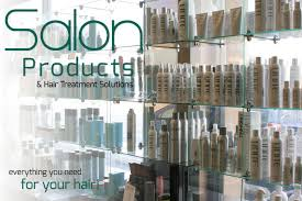 a c and company hair designers salon and spa in carmel in