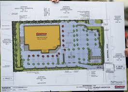 Family Life Center Floor Plans Costco Plans To Open April 21 In Tulsa Consumer News