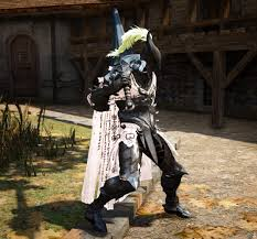 bdo best wizard costume goyen costume u2013 bdo fashion