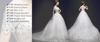 wedding dress hire yes i do bridal photo studio home