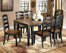 ashley furniture kitchen ashley furniture kitchen table image of furniture kitchen table