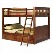 Ikea Futon Bunk Bed Living Room Size Loft Bed Ikea Futon Bunk Bed Hack Ikea