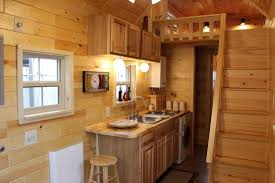 tiny cabins plans tiny house plans tiny treasure homes