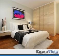 3 Bedroom Hdb Design 312 Sumang Link 4 Room Bto Home Vista Bedroom Design Ideas