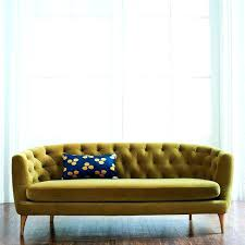 west elm tillary sofa west elm tillary west elm tufted tillary sectional sofa retno info