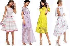 wedding dresses for guests uk wedding guest onefabday uk