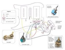 hsh wiring diagram wiring diagram byblank