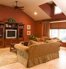 earth tone colors for living room color trends to transform your living space