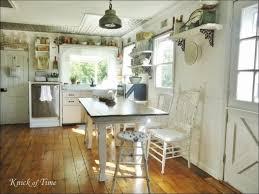 kitchen backsplash alternatives kitchen kitchen backsplash designs kitchen floor tile design