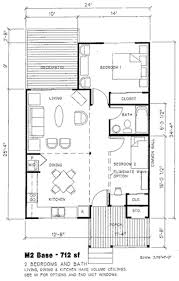 sample floor plans u003c head u003e