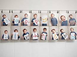 birthday ideas for turning 60 80 best 60th birthday party ideas images on 60th