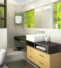 great ideas for small bathrooms cool small bathroom designs master bedroom bathroom decorating ideas