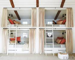 Grown Up Bunk Beds Grown Up Bunk Rooms Gretha Scholtz