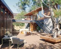Japanese Inspired House Japanese Inspired Gardens 2015 Interior Design Ideas