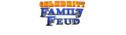family feud tv show abc
