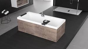modelli di vasche da bagno vasca da bagno novellini standard sintesibagno network