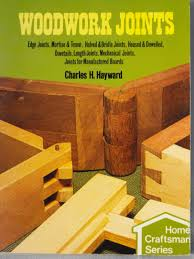 Types Of Wood Joints Pdf by Woodwork Joints Edge Joints Mortise U0026 Tenon Halved U0026 Bridle
