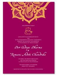 cheap indian wedding cards rustic indian wedding invitations wedding invitation design cheap